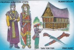 sumatera timur