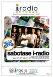 11-sabotase-slank_copy1320448639_thumb_other566_804