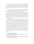 HUBUNGAN ANTARA PROKLAMASI KEMERDEKAAN DAN UUD 19453