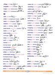 Kamus Bahasa Arab Bergambar (23)