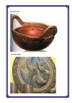 Seni Estetis dan Praktis14