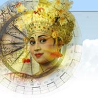 Percakapan Bahasa Bali | Almachzumi's Blog