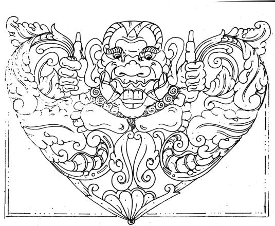 motif-angkara-seni-hias-bali