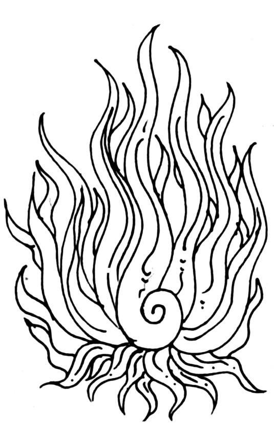 motif-api-seni-hias-bali1