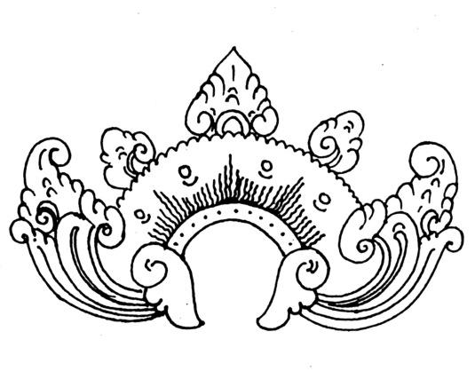 motif-aun-aun-meperanak
