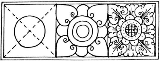 motif-bungan-tuwung-seni-hias-bali