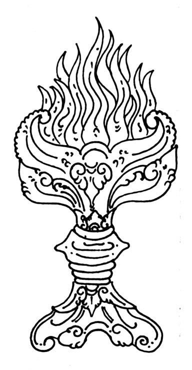 motif-dupa-seni-hias-bali