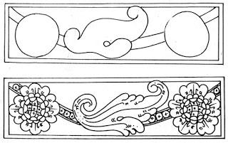motif-ertali-seni-hias-bali