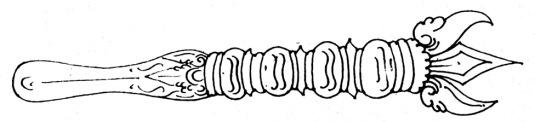 motif-gada-seni-hias-bali